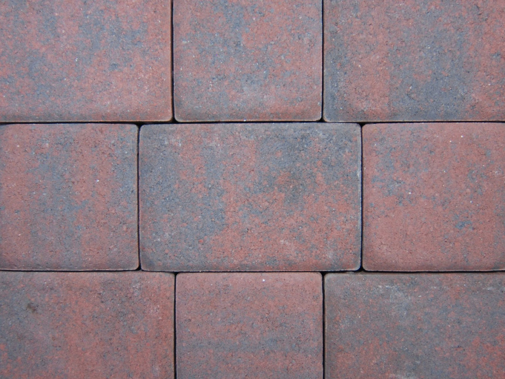 paver color collections