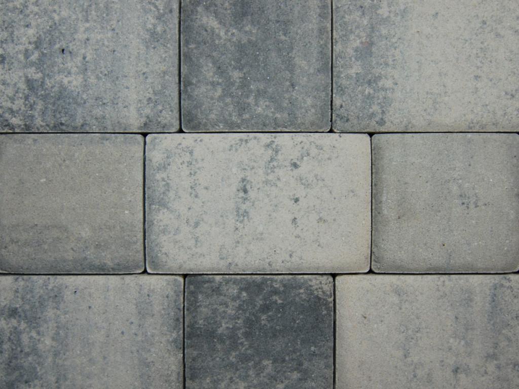 white gray pavers savannah, hilton head, bluffton, charleston, florida