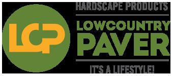 Lowcountry Paver
