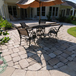 savannah paver manufacturer
