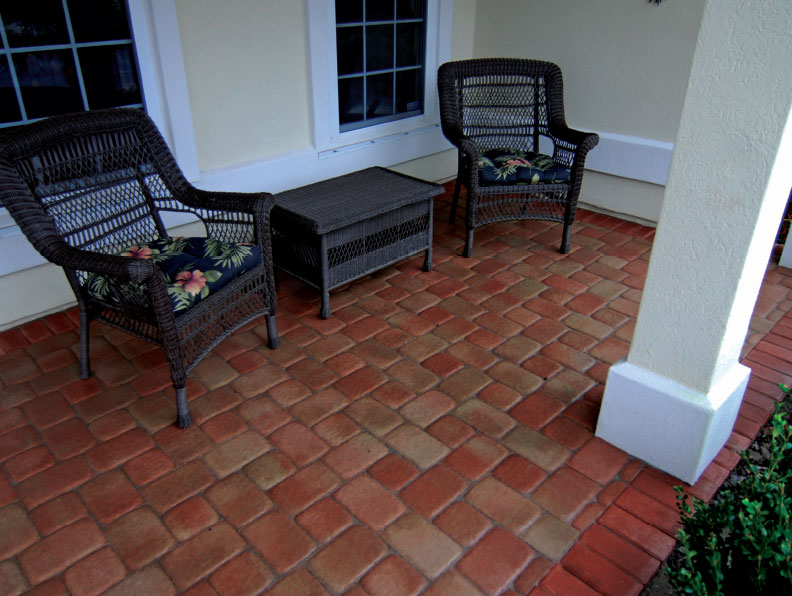 Thin Remodeling Pavers Hilton Head, Bluffton, Savannah, Charleston,  Columbia, Jacksonville Florida