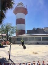 Lowcountry Paver Hilton Head Charleston Savannah