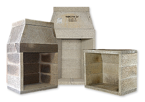 outdoor-fireplace-kits-savannah-hilton-head-bluffton - Lowcountry Paver