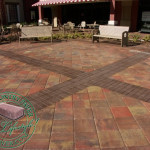 savannah lowcountry cobble pavers