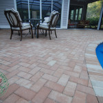 plantation pavers in savannah, bluffton, hilton head island, beaufort, mt. pleasant