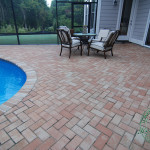 plantation pavers charleston, savannah, hilton head, bluffton, jacksonville