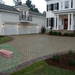 plantation driveway contractors